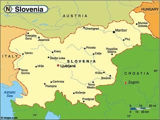スロヴェニア(Slovenia)には愛がある_e0076932_754166.jpg