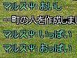 d0012933_502149.jpg