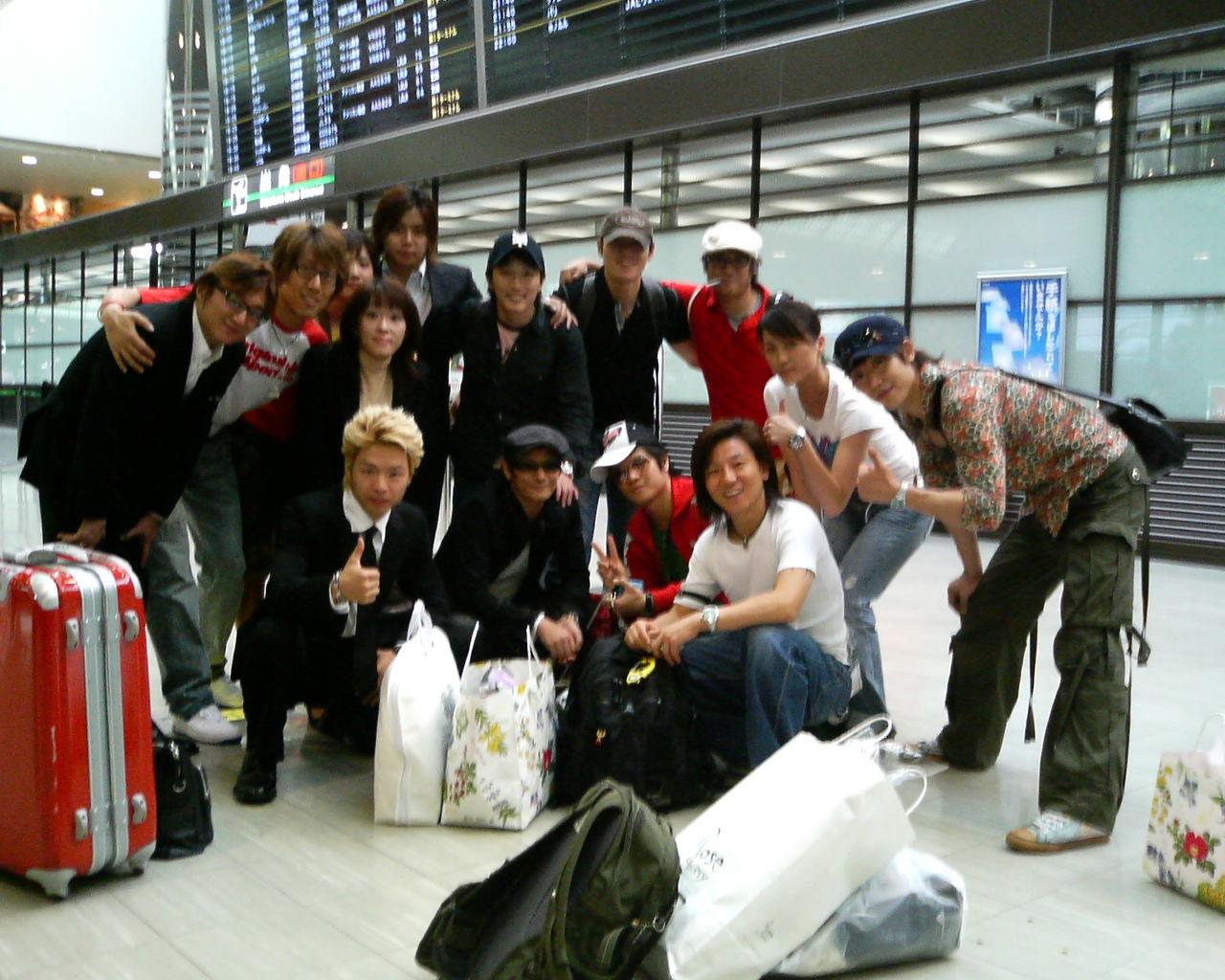 日本公演 終了☆☆_f0081133_10455219.jpg