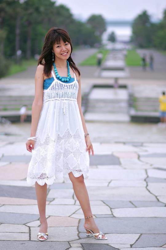 f0055239_2359405.jpg