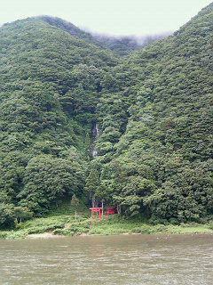 白糸の滝_e0075673_23375265.jpg