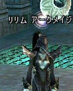 c0056384_1637696.jpg