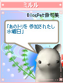 a0063386_19413281.jpg