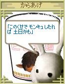 a0063386_19455070.jpg