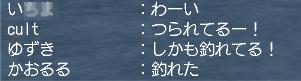 b0101698_95147.jpg