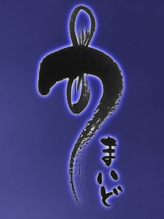 浜松 名店うなぎ_c0053520_102202.jpg