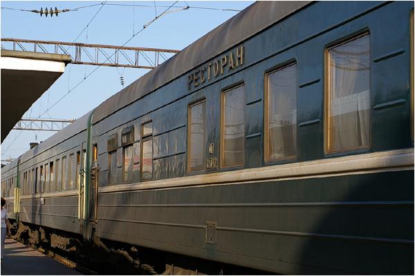 モンゴル号4日目 モスクワ、ゴール!_b0036326_186121.jpg