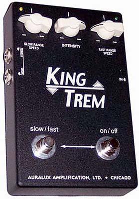 Fender LikeなCompact型Tremolo_e0053731_1912659.jpg
