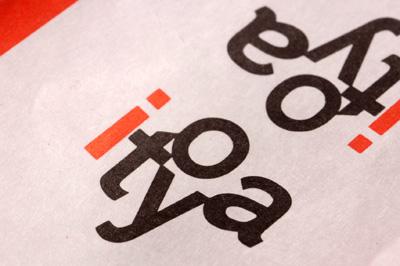 鉛筆削りの替え刃・Faberの赤鉛筆_a0003650_16302443.jpg