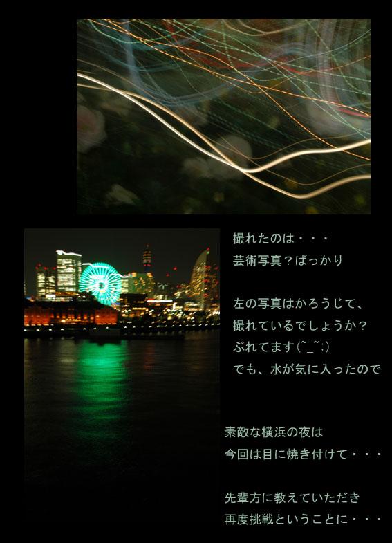 e0020954_1741833.jpg
