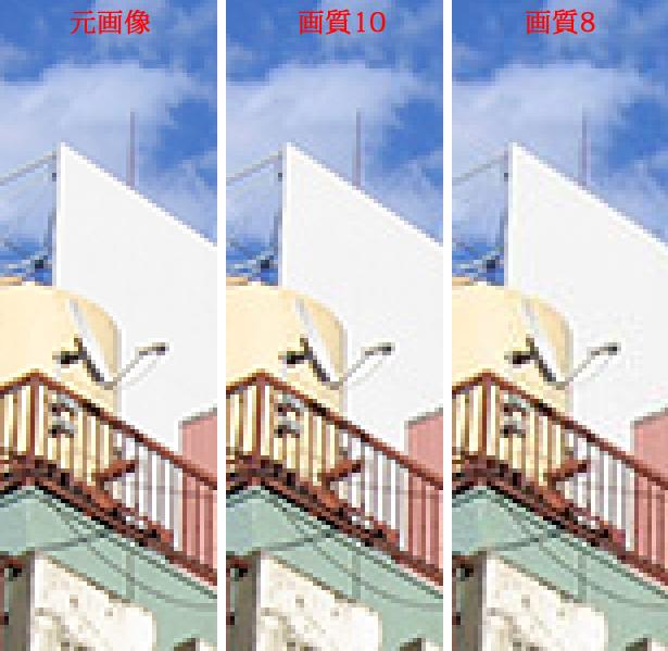 f0075955_20112698.jpg
