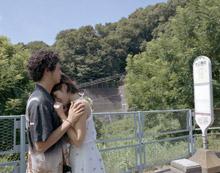 観ておきたい映画4本 \'06.July_b0071697_205514.jpg