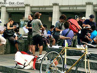 かけっこ 横浜_c0017199_212571.jpg