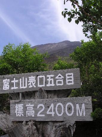 f0005609_20105294.jpg