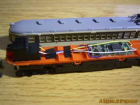 52系 関西急電色のDCC化_c0018117_19565052.jpg