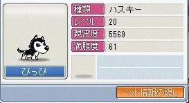 f0020919_3392140.jpg