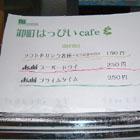 b0079821_01178.jpg