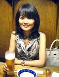 「食卓は健康の基地である」 by 香川綾先生_d0046025_22205057.jpg