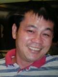b0036361_15552994.jpg