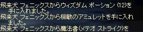 b0072781_5261291.jpg