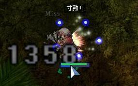 b0032787_19403049.jpg