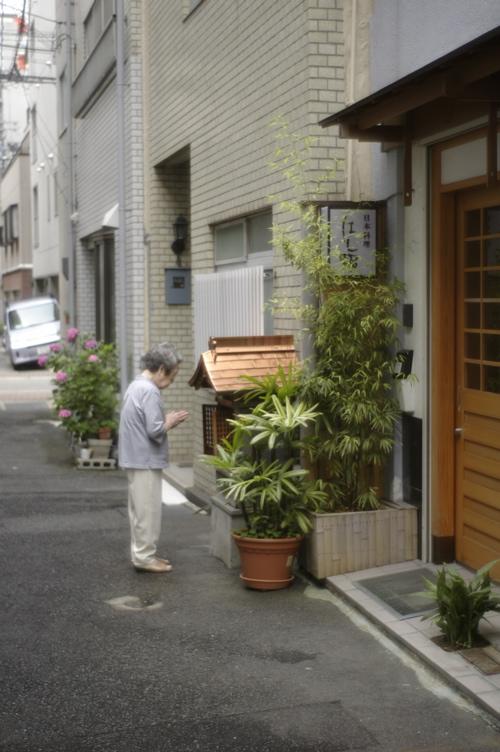神戸元町_f0042194_212757.jpg