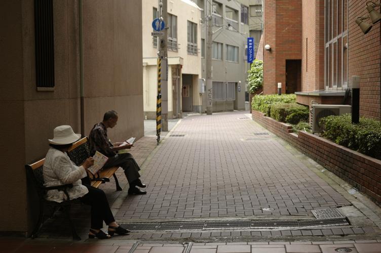 神戸元町_f0042194_214170.jpg