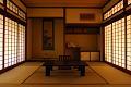 共立メンテナンス、夏目漱石ゆかりの老舗旅館に露天風呂付き離れを増設 静岡県伊豆市_f0061306_15493833.jpg