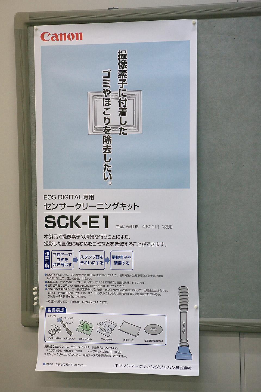 b0044523_5382174.jpg