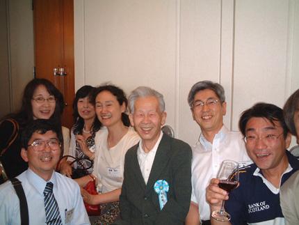 2006同期会、追加写真アップ_a0019928_621141.jpg