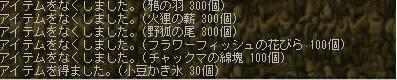 e0024628_14353810.jpg