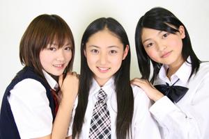 『激闘!アイドル予備校』TVドラマ放映開始_e0025035_207220.jpg