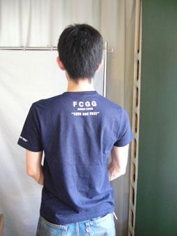 フットサルチームTシャツ_e0035344_19275798.jpg