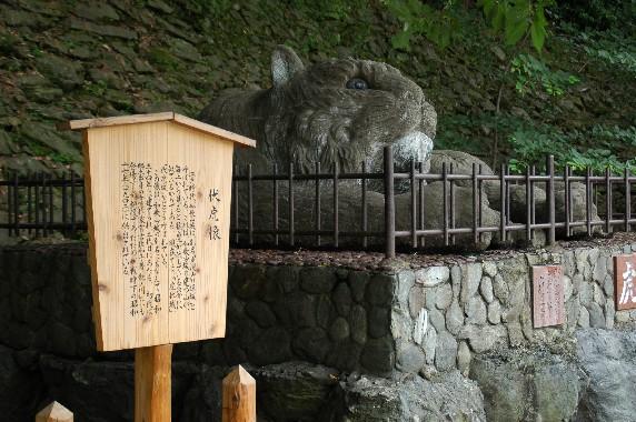 和歌山城公園内を散策  2_b0093754_0454833.jpg