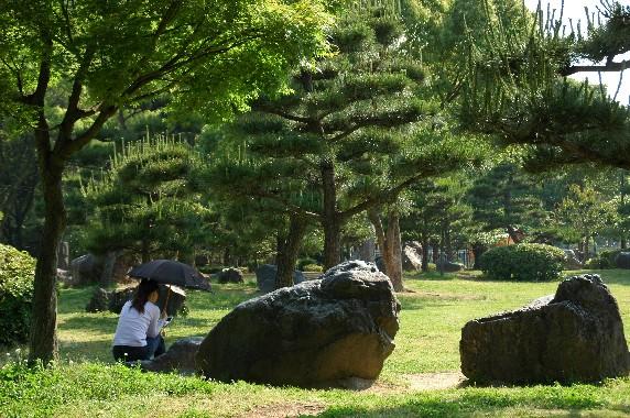 和歌山城公園内を散策  3_b0093754_22461946.jpg