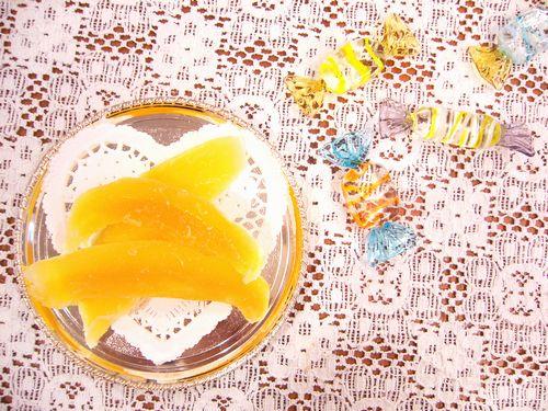 CEBU drido mangoes。。。.゚。*・。♡_a0053662_12205660.jpg
