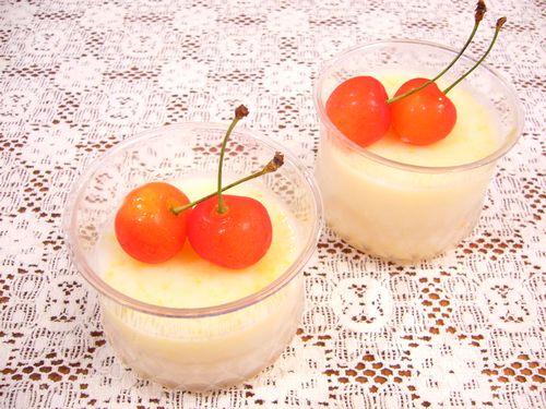 CEBU drido mangoes。。。.゚。*・。♡_a0053662_12212475.jpg