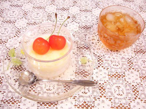 CEBU drido mangoes。。。.゚。*・。♡_a0053662_1221944.jpg