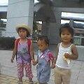 c0044966_0142478.jpg