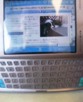 f0014766_10445926.jpg