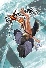 eXtreme Soccer -エクストリームサッカー-