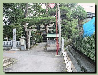 小橋用水_f0079990_10301264.jpg