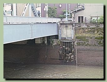 小橋用水_f0079990_10301826.jpg