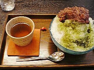 こち亀→下町★_c0038092_18281929.jpg