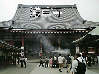 こち亀→下町★_c0038092_18281952.jpg