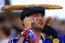 まとめ(?)ワタシのサッカーW杯 その3_b0019903_2219166.jpg