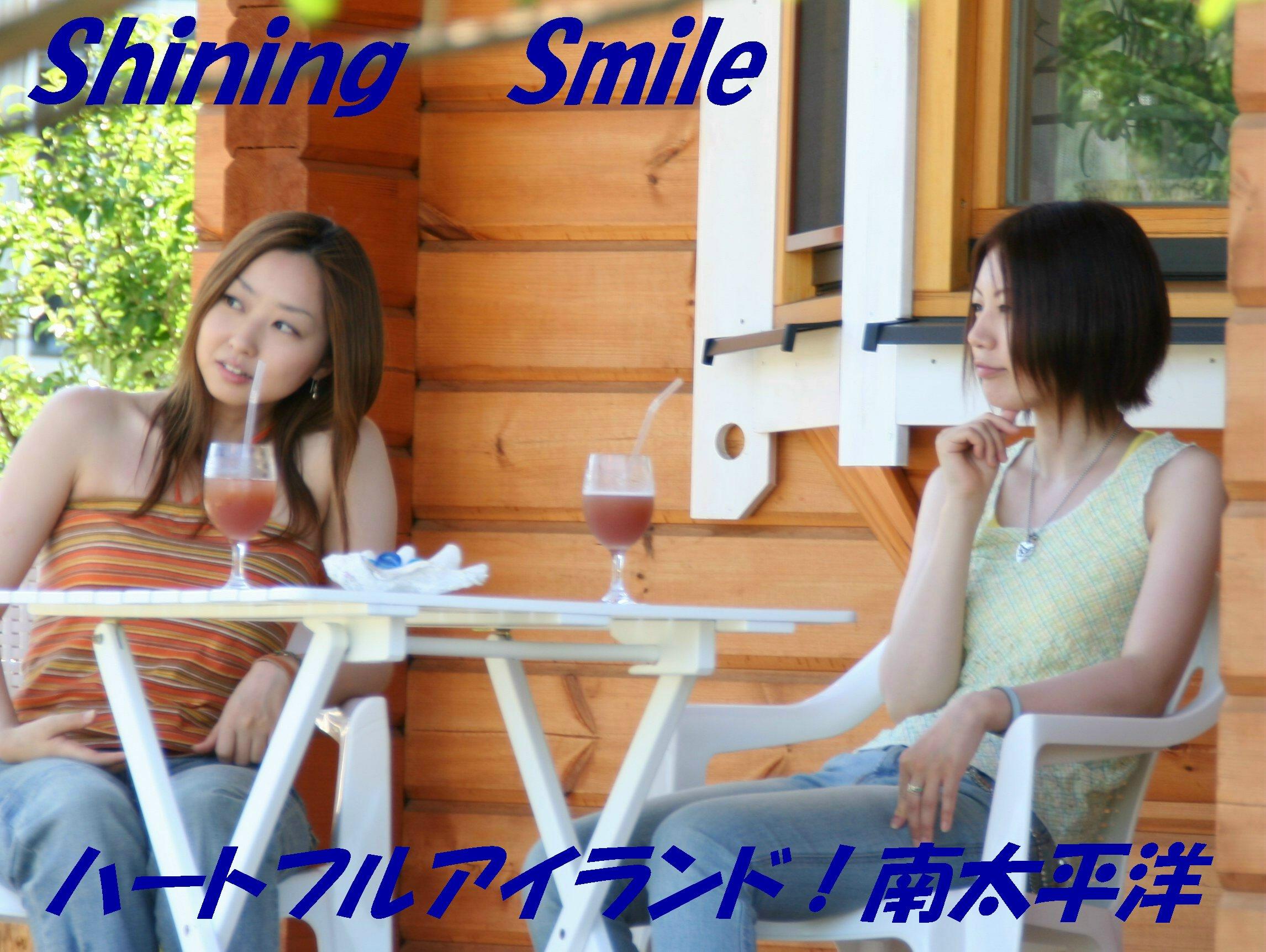 f0041913_15555057.jpg