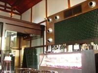 焼肉「壱語屋」市ヶ尾店①_c0060651_0241955.jpg