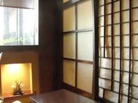 焼肉「壱語屋」市ヶ尾店①_c0060651_029243.jpg
