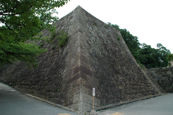 和歌山城公園内を散策  4_b0093754_23535738.jpg